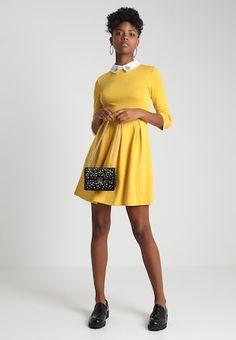 Fantastiche Su Dresses Dress Ladies amp; 188 Long Immagini Jumpsuits gdqcBBa