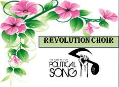 The Revolution Choir sings the most powerful with social justice as a theme. Political Songs, Political Satire, Social Justice, Choir, Equality, Revolution, Singing, Politics, Social Equality