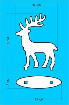 Фотографії 3D Столярка г.Орел Слова, фоторамки, декор.