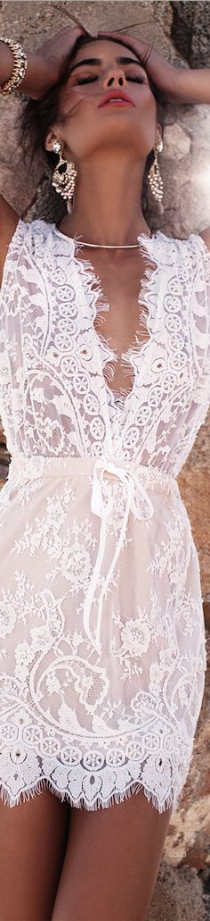 ♥LURELLY is a Los Angeles based designer that was established in 2012 by Lurell M. She was born and raised in Jamaica. It was always Lurell's dream to design her own clothing line. She attended the Fashion Institute of Design and Merchandising in San Francisco. Her dream was to create clothes that makes a woman look and feel beautiful.
