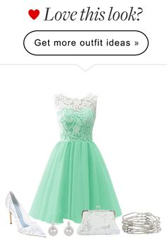 """""""Lace"""" by burtiva on Polyvore"""