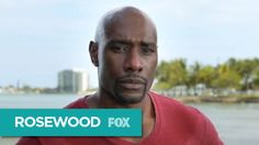 ROSEWOOD | Official Trailer | FOX BROADCASTING - (Fox) Wednesday, Sept. 23, 2015  at 8 p.m. -
