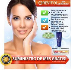 Lighten Skin Naturally, Whiten Skin, Periorbital Dark Circles, Mercury