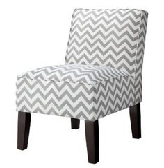 #Furniture is Buy One, Get One 30% Off at Target.com Ends 2/23 #Chair #SittingChair #Upholstery