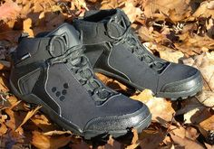 VIVOBAREFOOT Synth Hiker - Fall Leaves    http://www.vivobarefoot.com/catalogsearch/result/?q=Hiker
