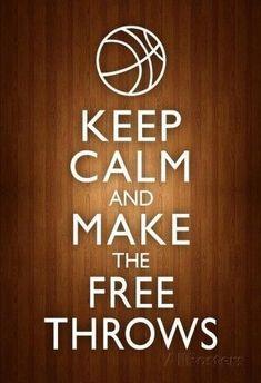 Basketball #basketballgear