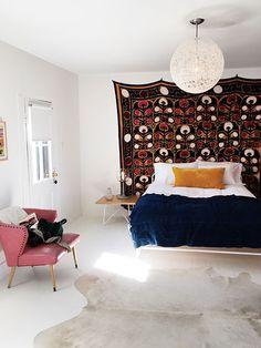 215 best copenhagen apartment images in 2019 bedrooms bedroom rh pinterest com