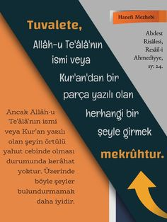 Islamic, Knowledge, Facts