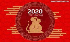 Egy üzenet a Patkány évére minden csillagjegynek - Fényörvény Year Of The Rat, Fashion Flats, Rats, Vector Free, Projects, Log Projects, Rat