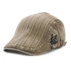 Mens Hats - Shop affordable Mens Hats online shopping store | TwinkleDeals.com