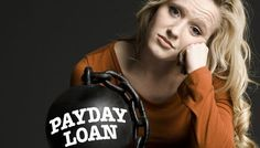 Payday Loans Are Help Students Build Up on Their Credit Score!