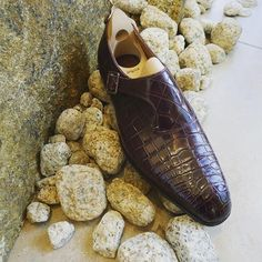 SPIGOLA @spigola_official, Picture courtesy of @spigola_official  #bespokemakers http://ift.tt/1Rs843W