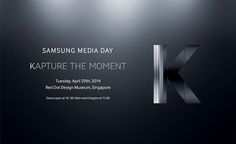 Samsung-Releases-another-Invitation-Kapture-the-Moment.jpg (691×424)