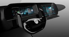 Learn about Volkswagen and NVIDIA want to help humans and robots work together http://ift.tt/2tghuOP on www.Service.fit - Specialised Service Consultants.