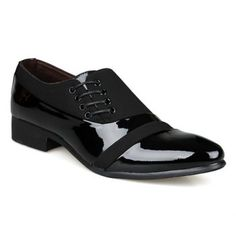 9 Daring Tips: Fila Shoes Burgundy leather shoes michael kors.Oxford Shoes Style slip on shoes design.Formal Shoes For Boys. Slip On Shoes, Men's Shoes, Shoe Boots, Dress Shoes, Shoes Style, Louboutin Shoes, Converse Shoes, Adidas Shoes, Black Shoes