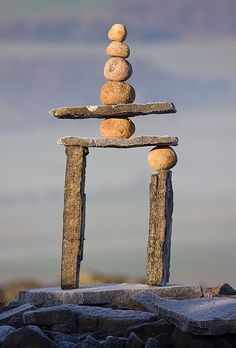 BALANCE  by Richard Schilling http://richardshilling.co.uk/gallery.html