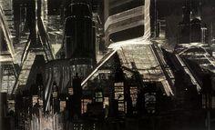 http://retroarcadia.tumblr.com/tagged/Blade-Runner