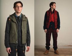 America's favourite woolrich clothing is now for sale on America's no.1 online military fashion wear site, americanequipage.com. The company has been providing authentic army gear for the past 20 years and has built loyal custoners through their huge variety of products, affordability and excellent customer service. #fashion #army #USA