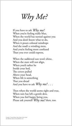 Motivational Children's Poem about positive thinking. Great for classroom and sc… Motivational Children's Poem about positive thinking. Great for classroom and school activities. common core first grade, second grade, third grade reading Eh Poems, Funny Poems, Kids Poems, Poem Quotes, Wisdom Quotes, Words Quotes, Life Quotes, Poems About Children, Poems That Rhyme