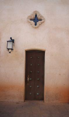 Arizona via:beautiful-portals.tumblr.com