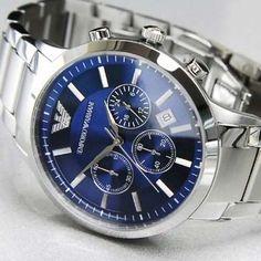 e8545570a9a Armani Watches For Women