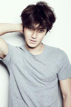Super Junior_Siwon_슈퍼주니어_시원 @SK telecom 눝팸
