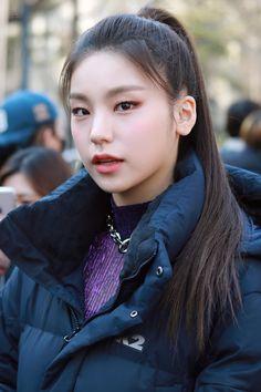 Korean Beauty Girls, Thing 1, Conversation, Twitter, Gallery, Black People