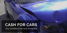 Cash For Cars - Any Condition Car Are Accepted! Call Us Now - (954)358-4879!