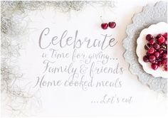 Festive summer table | I Love Pretoria Pretoria, Around The Corner, No Cook Meals, Festive, December, Make It Yourself, My Love, Table, Summer