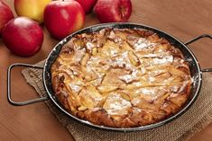 Apple Pie, Pork, Meat, Chicken, Desserts, Camping, Deserts, Recipes, Food And Drinks