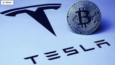 Tesla's Bitcoin Holdings Have Earned the Company $1 Billion in Profit