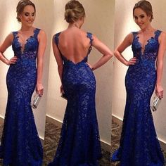 Open back dress: the best open back dresses to shop - Wheretoget