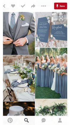 Southern Wedding Ideas Huntsville Alabama Wedding