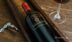 wine brands from around the globe Napa Valley Cabernet Sauvignon, Chocolate Covered Cherries, Wine Brands, California Wine, French Oak, Wines, Red Wine, Cocoa, Alcoholic Drinks