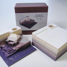 #memory#memo#memoblock#kyoto#kiyomizudera#interior#papercraft#originaldesign#messagecard#handmade#japanesesouvenir#tokyuhands#メモ#メモブロック#京都#清水寺#オリジナル#デザイン#メッセージカード#ペーパークラフト#紙#工芸品#日本のお土産#東急ハンズ梅田店