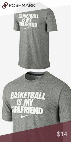 Spida Definition Adidas Basketball Species Shirts in 2019