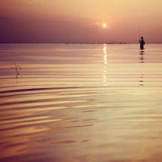 najii66's photo: dawn