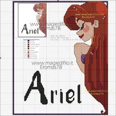 ARIEL.jpg (1.82 MB) Viewed 132 times