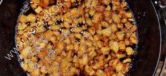Nog 'n skeppie Tunatert – Boerekos – Kook met Nostalgie South African Recipes, Ethnic Recipes, Beef Steak Recipes, Macaroni And Cheese, Main Dishes, Pork, Cooking Recipes, Meet, Snacks