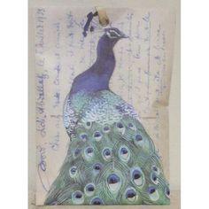 Raumduft Lavendel Bird, Animals, Paper Mill, Paper Lanterns, Lavender, Sachets, Homes, Animais, Animales