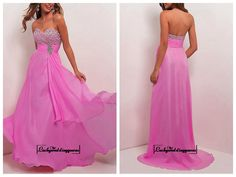Attractive Silk-like Chiffon Sheath Strapless Sweetheart Empire Waist Beaded Full Length Prom Gown http://www.ckdress.com/attractive-silklike-chiffon-sheath-strapless-sweetheart-empire-waist-beaded-full-length-prom-gown-p-1431.html  #wedding #dresses #party #Luckyweddinggown #Luckywedding #design #style #weddingdresses #bridaldresses #love #me #cute #beautiful #girl #shopping #lovely #clothes #instagood #follow #fashion