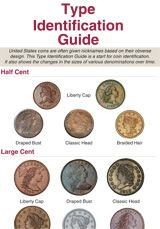 Here's why you shouldn't clean coins