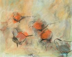 Birds in art - Google Search