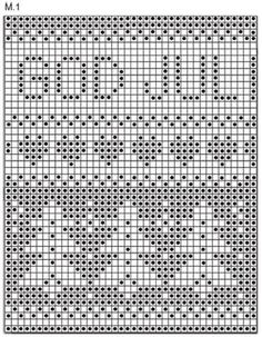 Bilderesultat for moomin knitting pattern Knitting Charts, Knitting Patterns, Icelandic Sweaters, Swedish Christmas, Moomin, Drops Design, Knitting Projects, Ravelry, Diy And Crafts