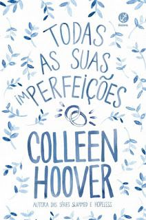 Colleen Hoover, Dream Book, Love Book, Books To Buy, Books To Read, Good Books, My Books, Forever Book, Best Book Covers