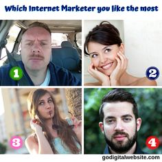 Which Internet Marketer you like the most Marketing Budget, Marketing Plan, Internet Marketing, Social Media Marketing, Digital Marketing, Advertising Channels, Advertising Strategies, Online Advertising, Search Engine Marketing