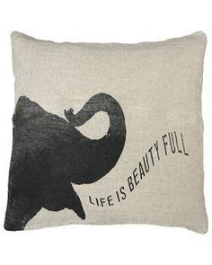 love elephants!