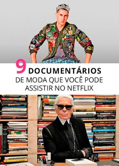 Fashion Documentaries, Dress Design Drawing, Fashion Books, Fashion Tips, Fashion Vocabulary, Designs To Draw, Movie Tv, Designer Dresses, Cinema