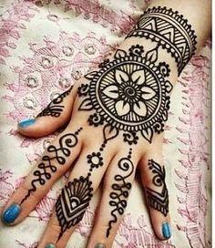 Decorate your hands with beautiful henna designs. ..هاذا خرمت مناذل #hennakuwait #hennatatto #henna #hennaq8 #q8tattoo  #hennadesign #tattoos #bridalhenna #hennaarabic  #naqshhenna #instadaily #heenaq8 #q8 #kuwaiti  #kuwait #tatoo #funday #girls #partytime #kw #kuw #mhendiartist#muslimbride #cute #partytime #kw  #fatema99047783 #fatema99047783