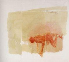 Betty Goodwin, 1983
